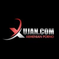 XUJAN.com Network