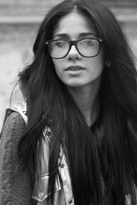 Milena Gevorgyan